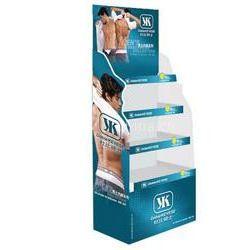供应深圳展示盒印刷,彩盒印刷,不干胶印刷,宣传册印刷,图册印刷,手提袋印刷