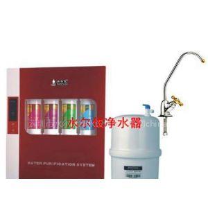 进口超纯水机,美的官网净水器,家用净水器网上评价