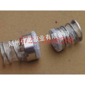 供应杭州威龙洒水车水泵机械密封水封