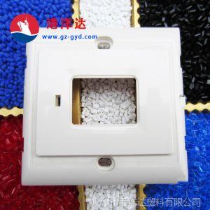 供应1.0mm阻燃V0级PC标准产品