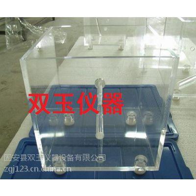 供应呼吸机模拟水肺