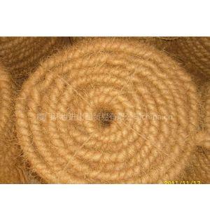 供应优质棕绳/山棕绳/椰绳