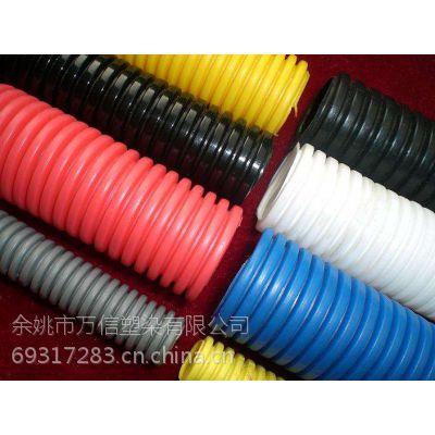 波纹管、螺纹管填充料 洁具管 缠绕管 填充母粒 工业桶 环保级 管业类 1