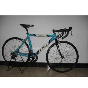 广州威腾自行车公路自行车 V-AI03
