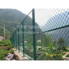 羽毛球场围栏网,隔离铁丝网,又名铁丝网护栏,电话13383380113李经理