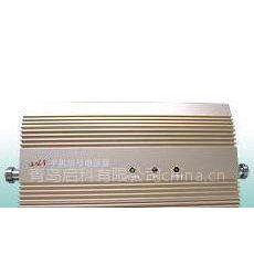 供应青岛手机信号增强器、青岛CDMA手机信号增强器