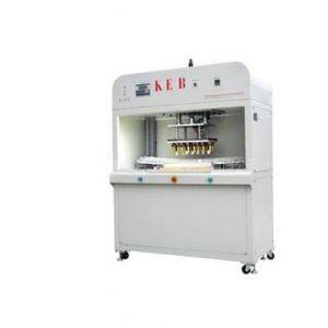 供应芜湖汽车保险杠焊接机 洗衣机平衡环焊接机 太阳能集热板焊接机