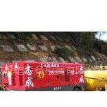 出租外观大红色PDSJ1000空压机24公斤30立方租赁空压机