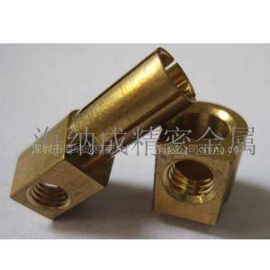 供应仪器仪表接线端子,电表接线端子