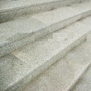 供应各种台阶石-量大从优-品种保证
