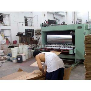 供应杭州纸箱 厂供应西湖区、江干区、萧山区、滨江区、湖州、余杭区纸箱纸盒。