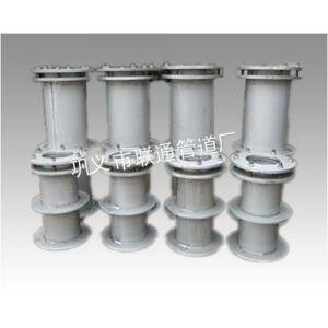 供应不锈钢防水套管