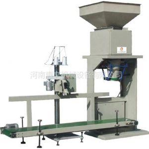 供应惠文机械腻子粉 涂料粉 ,石膏粉电子定量秤