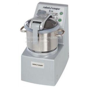 供应法国Robot coupe R10 V.V. 食品切碎搅拌机(调速)