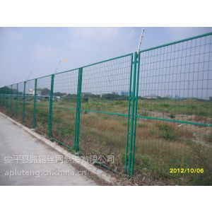 供应供应上海框架护栏网,专业生产护栏网厂家电话,护栏网价格报价