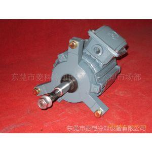 供应东莞厂家直销冷却塔专用配件-单相异步电动机/马达/电机