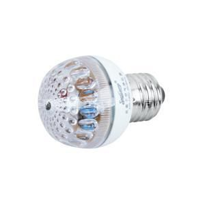 供应净醛灯(净醛宝灯)科技演绎健康照明