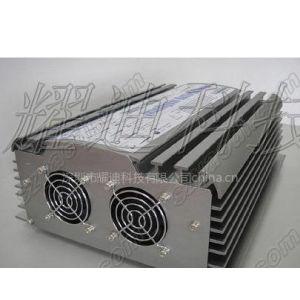 供应60V30A蓄电池充电器,60V30A电动观光车叉车充电机,60V30A电动汽车充电机
