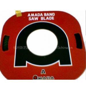 供应NAICH锯带,木工锯带,AMADA带锯条,铝压铸锯带,金属锯片,锯带
