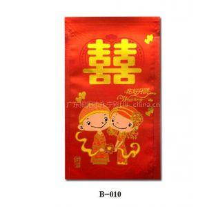 供应永宁高档塑质利是封、利是袋,知名广东利是封,知名利是袋厂家,广东红包袋