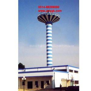 供应石柱土家族自治县高楼清洗烟囱安装平台