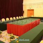 供应北京桌布台布,窗帘定做,找北京专业布艺加工厂