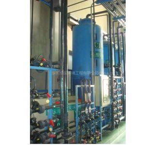 供应东莞去离子水设备、广东纯水设备
