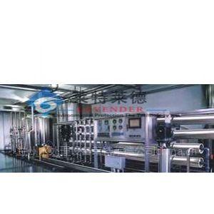 供应宁夏工业反渗透设备,宁夏电镀反渗透水处理设备,宁夏化工反渗透水处理设备