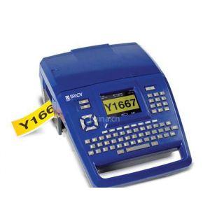 供应供应贝迪BMP71标签打印机/打印机