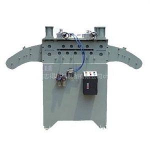 供应厚板型材料矫正机