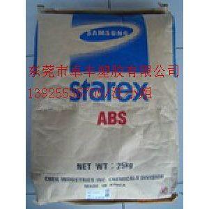 供应韩国三星 ABS HG-0760H