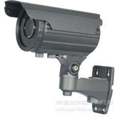 供应摄像机外壳|安防摄像机外壳提供商|哪里有摄像机厂家|