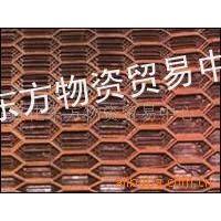 供应s热镀锌电焊网 塑料网 钢格板 矿筛网 拉伸网