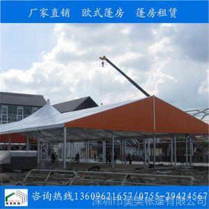 供应深圳大梅沙国际喜来登酒店篷房帐篷出品 设计 制造 销售 租赁