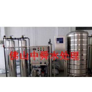 供应饮用纯净水处理设备(19000元/台)