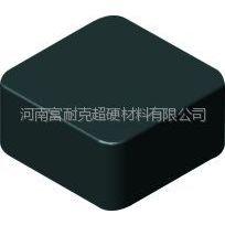 供应【CBN刀具-PCBN刀具整体聚晶系列-SNMN】