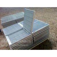 供应镀锌钢格板,钢格栅,踏步板,沟盖板,水沟盖