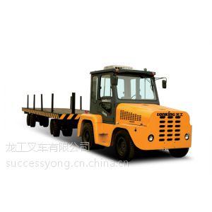 供应常州牵引车(工厂用)