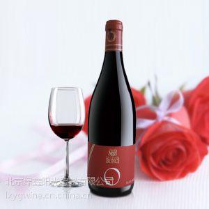 供应意大利葡萄酒,皮切诺 干红葡萄酒