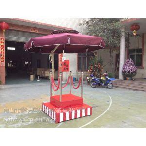 供应户外伞遮阳伞庭院伞休闲伞香蕉伞吊伞单边伞沙滩伞太阳伞