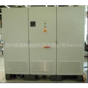 供应供应苏州动力电池测试系统/德国迪卡龙-苏州诺威特测控科技有限公司