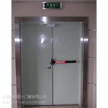 密闭甲级防火门A类 钢质密闭防火门厂家 上海