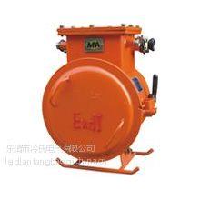 QBZ-60矿用隔爆型真空电磁起动器 真空电磁起动器