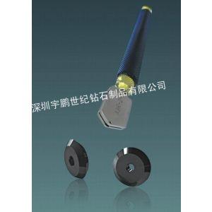 供应YPSJ-钻石玻璃刀