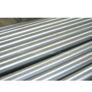 供应供应X6Cr17、1.4016碳素结构钢、合金结构钢、碳素工具钢