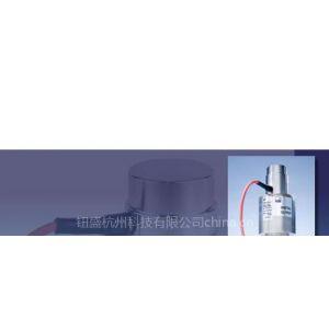 供应C16AD1/10T HBM称重传感器 汽车衡