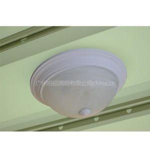 GMS供应型号 65022WH LED吸顶灯具 欧美吸顶灯具