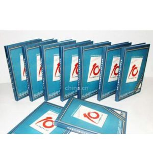供应聚会/毕业 纪念册 相册 照片书 diy定制 设计制作