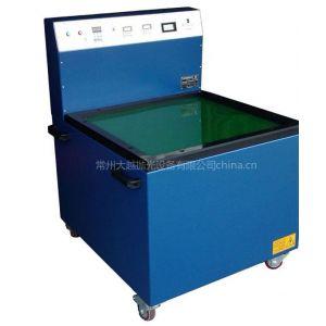供应铜件焊接件焊斑抛光设备