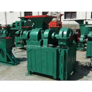 供应型煤压球机与蜂窝煤球机的性能对比